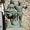 Памятник столетию реформы 1866 г.