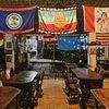 Революционный бар