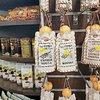 Магазины Айя-напа